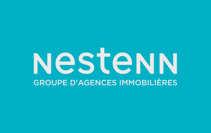 Avis Clients agence immobiliere Cergy